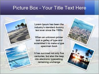 0000086076 PowerPoint Template - Slide 24