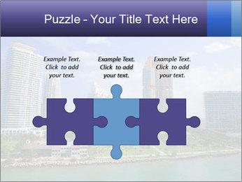 0000086076 PowerPoint Template - Slide 42