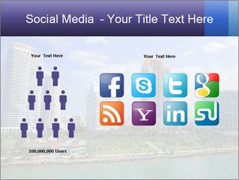 0000086076 PowerPoint Template - Slide 5