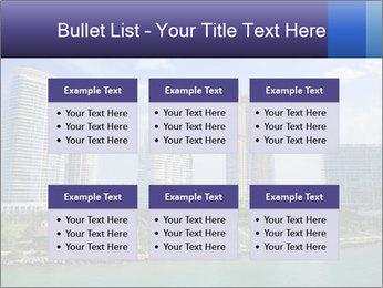 0000086076 PowerPoint Template - Slide 56