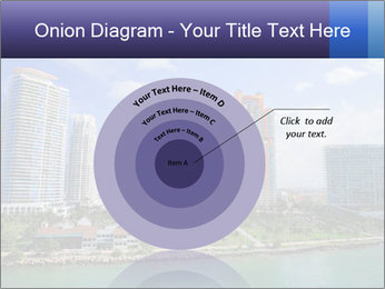 0000086076 PowerPoint Template - Slide 61
