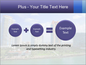 0000086076 PowerPoint Templates - Slide 75