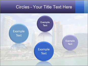 0000086076 PowerPoint Templates - Slide 77