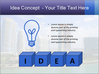 0000086076 PowerPoint Templates - Slide 80