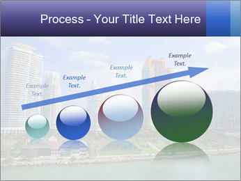 0000086076 PowerPoint Templates - Slide 87