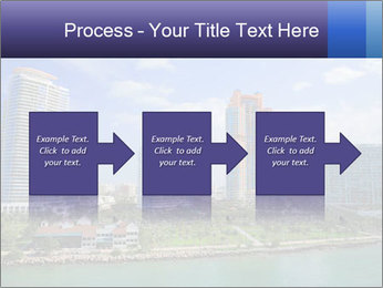 0000086076 PowerPoint Templates - Slide 88
