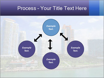 0000086076 PowerPoint Templates - Slide 91