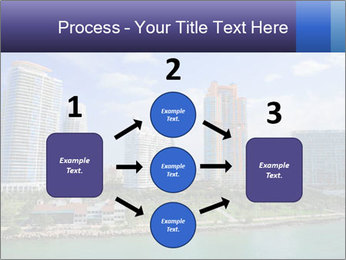 0000086076 PowerPoint Templates - Slide 92