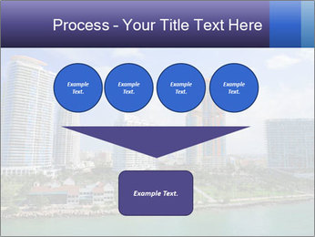 0000086076 PowerPoint Templates - Slide 93