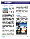 0000086076 Word Templates - Page 3