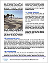 0000086076 Word Templates - Page 4