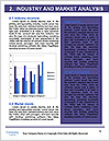0000086076 Word Template - Page 6