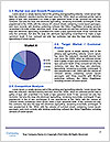 0000086076 Word Templates - Page 7