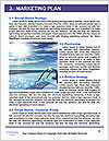 0000086076 Word Template - Page 8