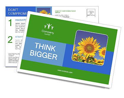0000086077 Postcard Templates