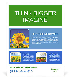 0000086077 Poster Templates