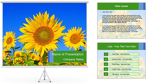 0000086077 PowerPoint Template