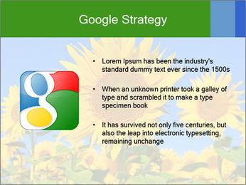 0000086077 PowerPoint Templates - Slide 10