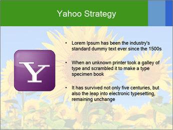 0000086077 PowerPoint Template - Slide 11