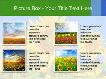 0000086077 PowerPoint Templates - Slide 14