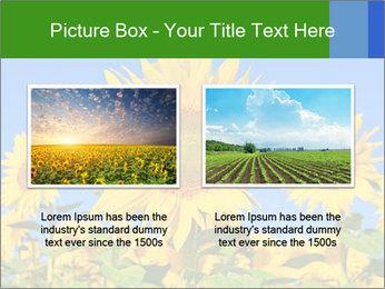 0000086077 PowerPoint Templates - Slide 18