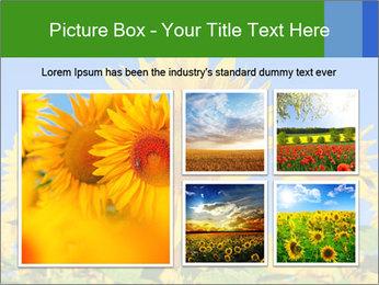 0000086077 PowerPoint Templates - Slide 19