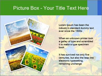 0000086077 PowerPoint Template - Slide 23