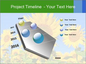 0000086077 PowerPoint Templates - Slide 26