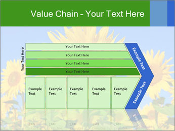 0000086077 PowerPoint Templates - Slide 27