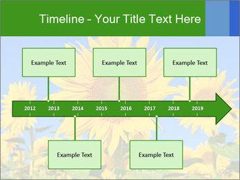 0000086077 PowerPoint Template - Slide 28