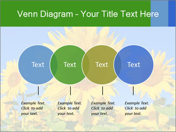 0000086077 PowerPoint Templates - Slide 32