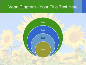0000086077 PowerPoint Template - Slide 34