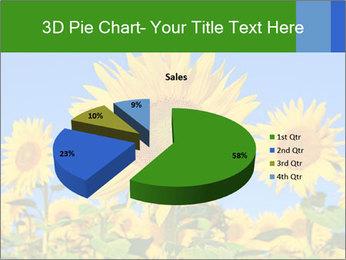 0000086077 PowerPoint Template - Slide 35