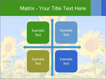 0000086077 PowerPoint Templates - Slide 37