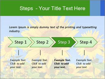 0000086077 PowerPoint Templates - Slide 4