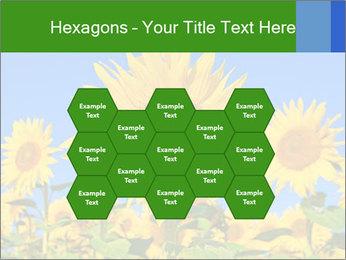 0000086077 PowerPoint Templates - Slide 44