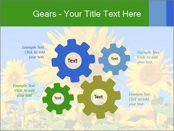 0000086077 PowerPoint Templates - Slide 47