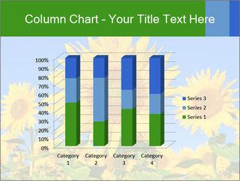 0000086077 PowerPoint Template - Slide 50