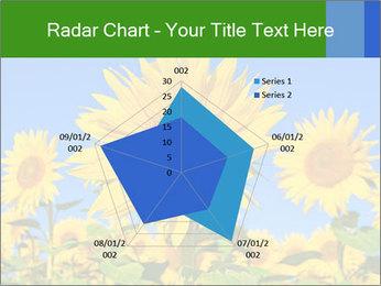 0000086077 PowerPoint Template - Slide 51