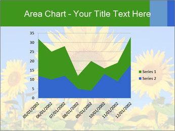 0000086077 PowerPoint Template - Slide 53