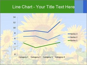 0000086077 PowerPoint Template - Slide 54