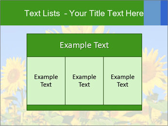 0000086077 PowerPoint Templates - Slide 59