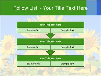 0000086077 PowerPoint Template - Slide 60
