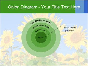0000086077 PowerPoint Template - Slide 61
