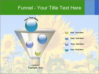 0000086077 PowerPoint Template - Slide 63