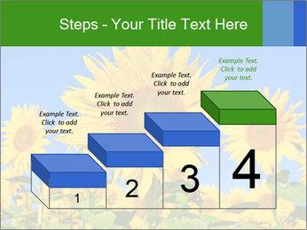 0000086077 PowerPoint Template - Slide 64