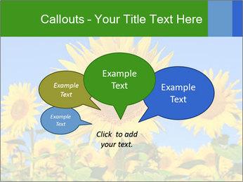 0000086077 PowerPoint Template - Slide 73