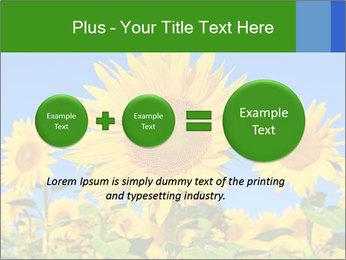 0000086077 PowerPoint Templates - Slide 75