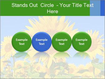 0000086077 PowerPoint Templates - Slide 76