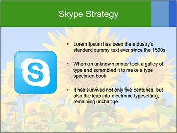 0000086077 PowerPoint Templates - Slide 8